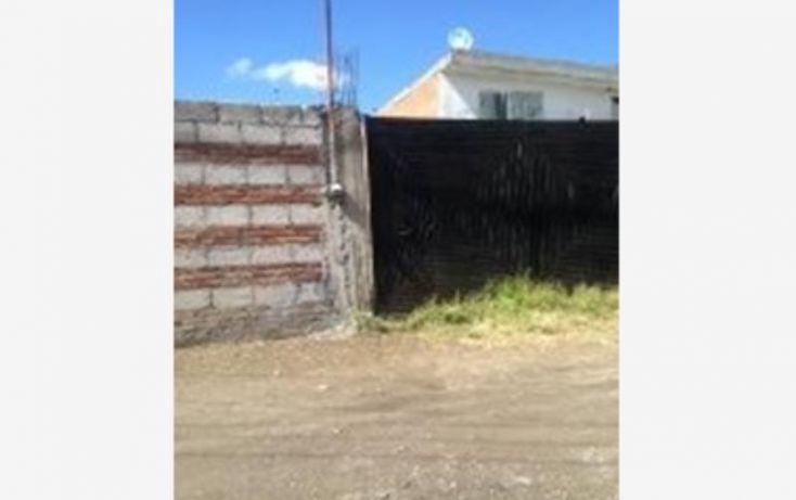 Foto de terreno habitacional en venta en, felipe carrillo puerto, puebla, puebla, 1758514 no 01