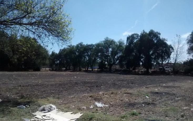Foto de terreno comercial en venta en  , felipe carrillo puerto, querétaro, querétaro, 1276095 No. 03