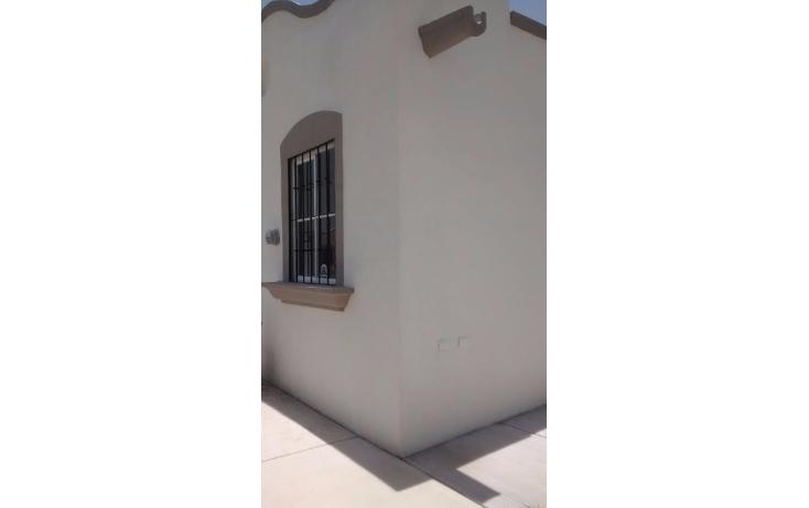 Foto de casa en venta en  , felipe carrillo puerto, quer?taro, quer?taro, 1401903 No. 01