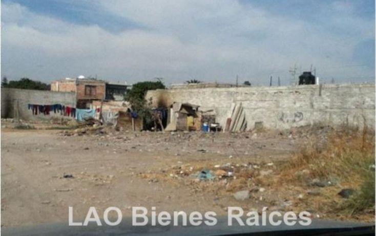 Foto de terreno comercial en venta en, felipe carrillo puerto, querétaro, querétaro, 1996526 no 02