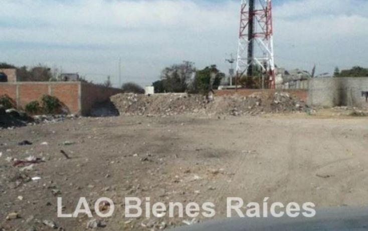 Foto de terreno comercial en venta en, felipe carrillo puerto, querétaro, querétaro, 1996526 no 03