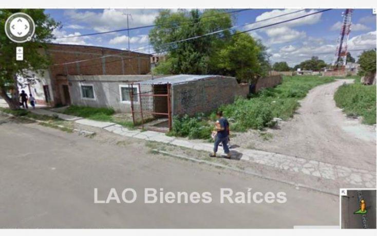 Foto de terreno comercial en venta en, felipe carrillo puerto, querétaro, querétaro, 1996526 no 04