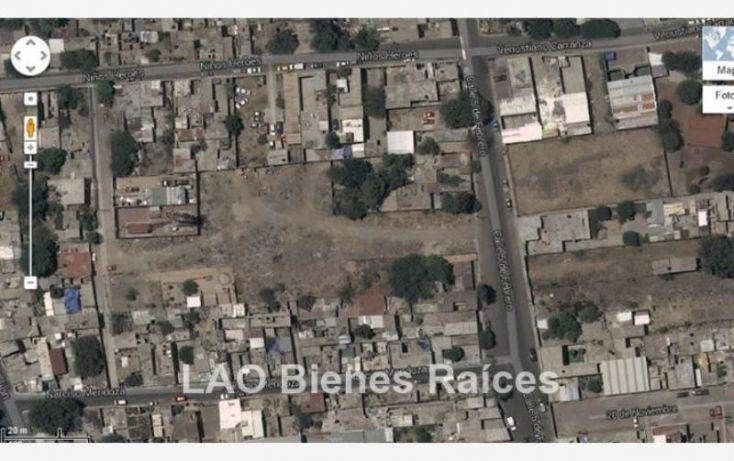 Foto de terreno comercial en venta en, felipe carrillo puerto, querétaro, querétaro, 1996526 no 05