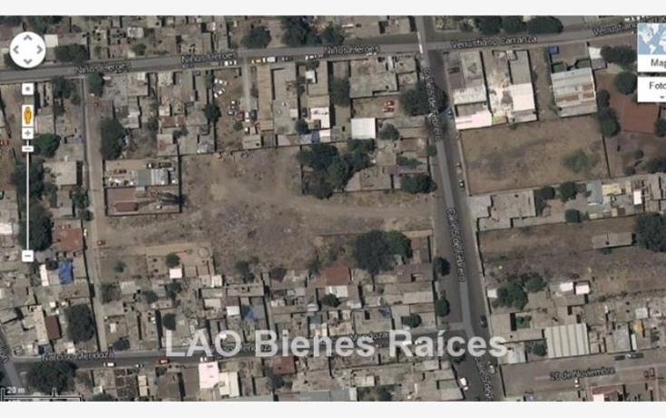 Foto de terreno comercial en venta en  , felipe carrillo puerto, quer?taro, quer?taro, 1996526 No. 05