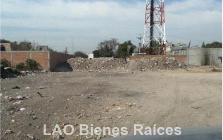 Foto de terreno comercial en venta en  , felipe carrillo puerto, quer?taro, quer?taro, 1996526 No. 06
