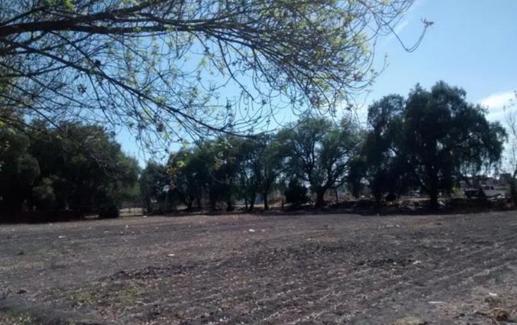 Foto de terreno comercial en venta en  , felipe carrillo puerto, querétaro, querétaro, 802339 No. 01
