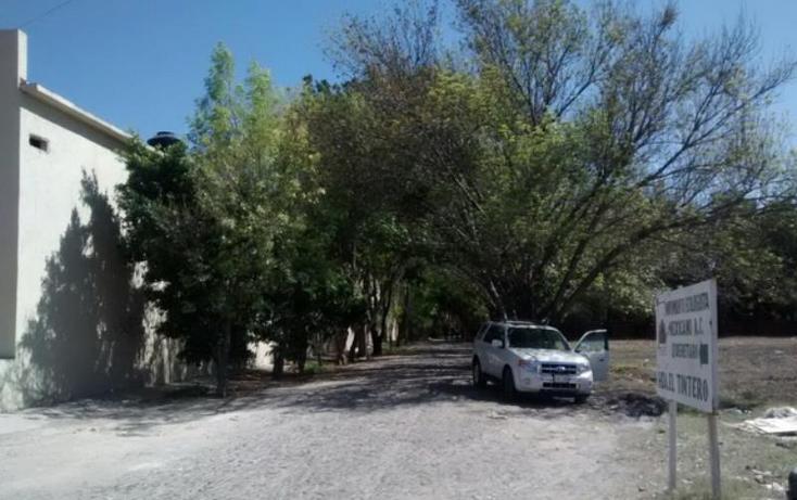 Foto de terreno comercial en venta en  , felipe carrillo puerto, querétaro, querétaro, 802339 No. 03