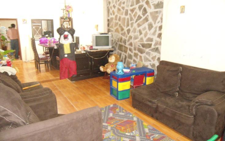 Foto de casa en venta en  , felipe carrillo puerto, xalapa, veracruz de ignacio de la llave, 1148245 No. 03