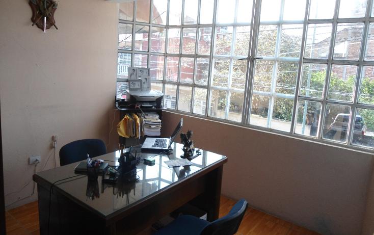 Foto de casa en venta en  , felipe carrillo puerto, xalapa, veracruz de ignacio de la llave, 1148245 No. 04