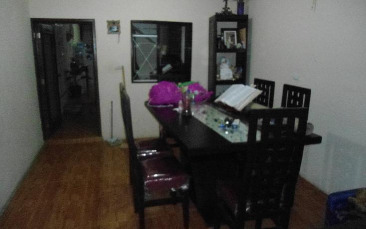 Foto de casa en venta en  , felipe carrillo puerto, xalapa, veracruz de ignacio de la llave, 1148245 No. 05