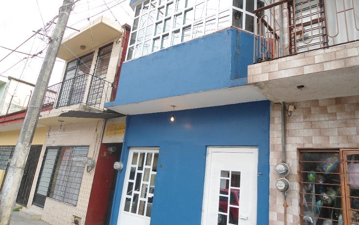 Foto de casa en venta en  , felipe carrillo puerto, xalapa, veracruz de ignacio de la llave, 1148245 No. 06