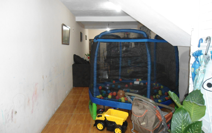 Foto de casa en venta en  , felipe carrillo puerto, xalapa, veracruz de ignacio de la llave, 1148245 No. 07