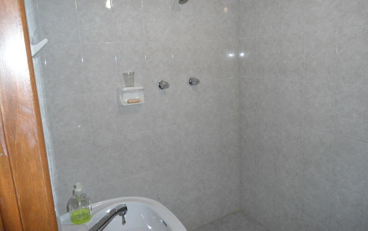 Foto de casa en venta en  , felipe carrillo puerto, xalapa, veracruz de ignacio de la llave, 1148245 No. 08