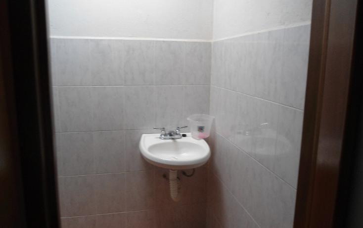 Foto de casa en venta en  , felipe carrillo puerto, xalapa, veracruz de ignacio de la llave, 1148245 No. 09