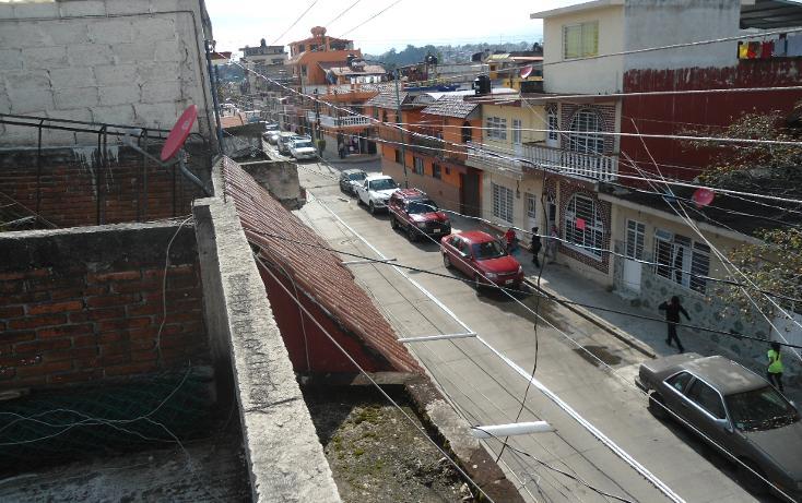 Foto de casa en venta en  , felipe carrillo puerto, xalapa, veracruz de ignacio de la llave, 1148245 No. 11