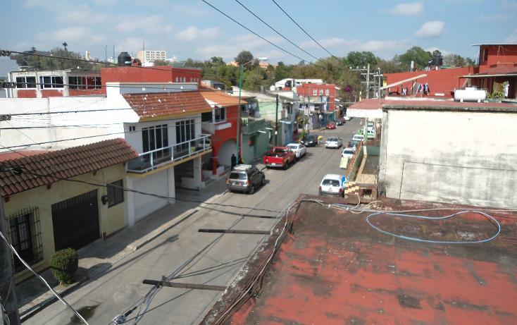 Foto de casa en venta en  , felipe carrillo puerto, xalapa, veracruz de ignacio de la llave, 1148245 No. 12