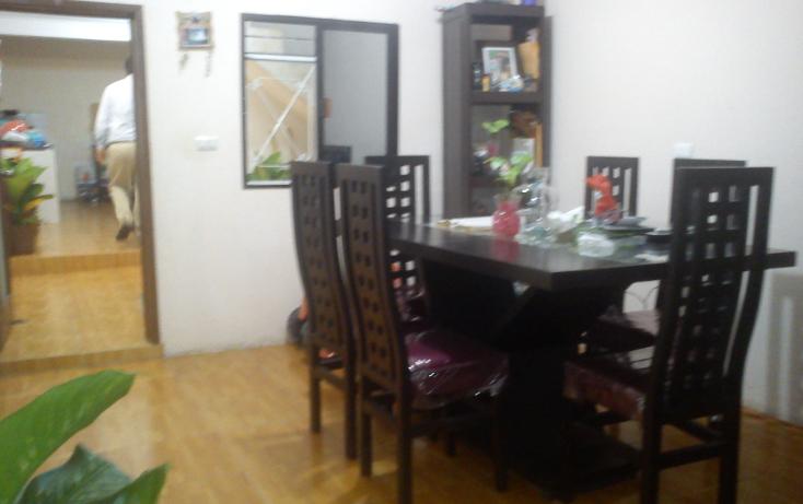 Foto de casa en venta en  , felipe carrillo puerto, xalapa, veracruz de ignacio de la llave, 1148245 No. 13