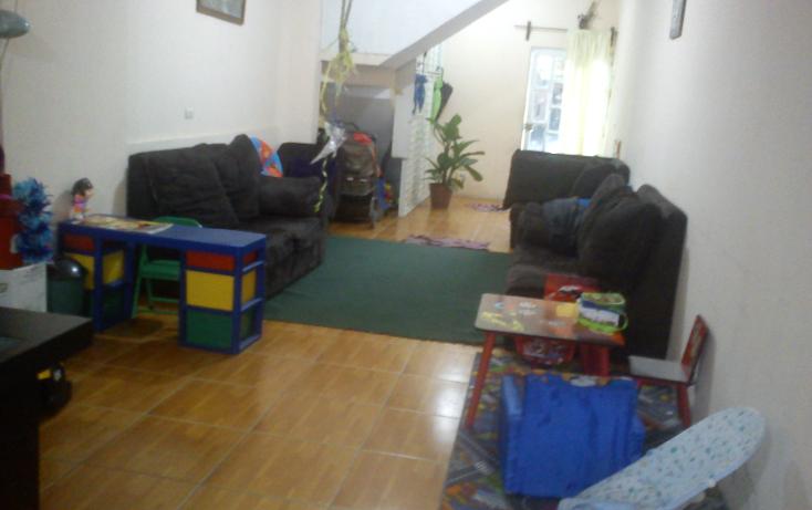 Foto de casa en venta en  , felipe carrillo puerto, xalapa, veracruz de ignacio de la llave, 1148245 No. 14