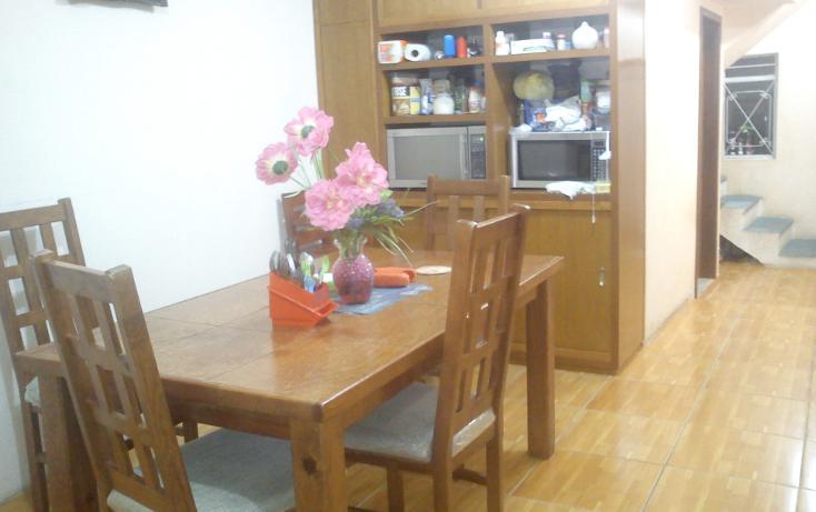 Foto de casa en venta en  , felipe carrillo puerto, xalapa, veracruz de ignacio de la llave, 1148245 No. 16