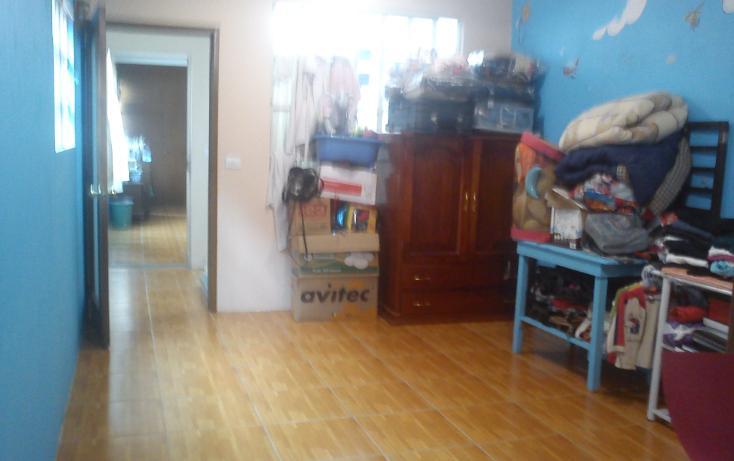 Foto de casa en venta en  , felipe carrillo puerto, xalapa, veracruz de ignacio de la llave, 1148245 No. 18
