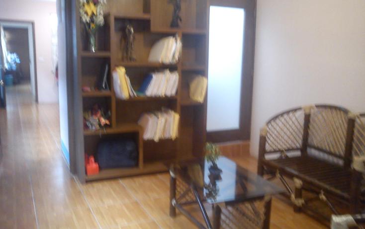 Foto de casa en venta en  , felipe carrillo puerto, xalapa, veracruz de ignacio de la llave, 1148245 No. 20