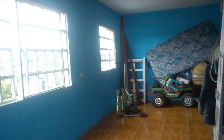Foto de casa en venta en  , felipe carrillo puerto, xalapa, veracruz de ignacio de la llave, 1148245 No. 22