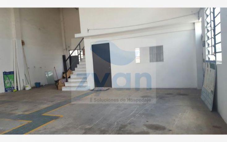 Foto de bodega en renta en felipe carrilo puerto 108, carrizal, centro, tabasco, 1483415 no 04