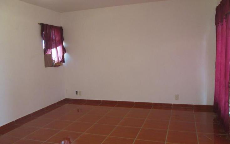 Foto de casa en venta en felipe ii 10, la noria de los reyes, tlajomulco de zúñiga, jalisco, 1817200 No. 04