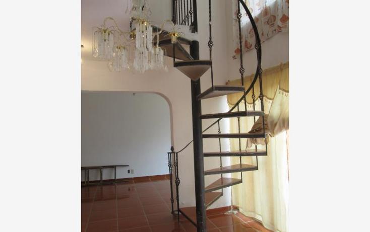 Foto de casa en venta en felipe ii 10, la noria de los reyes, tlajomulco de zúñiga, jalisco, 1817200 No. 05