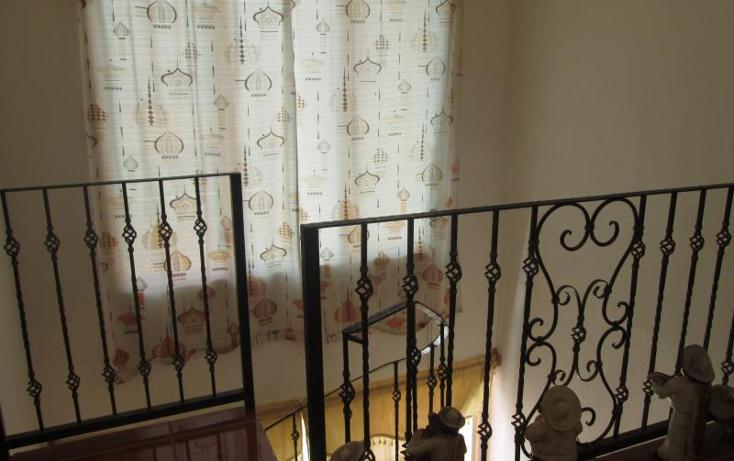 Foto de casa en venta en felipe ii 10, la noria de los reyes, tlajomulco de zúñiga, jalisco, 1817200 No. 07