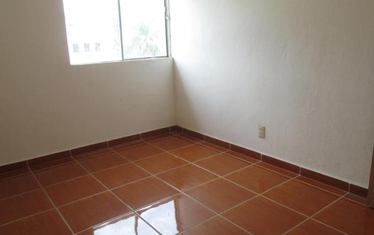 Foto de casa en venta en felipe ii 10, la noria de los reyes, tlajomulco de zúñiga, jalisco, 1817200 No. 08