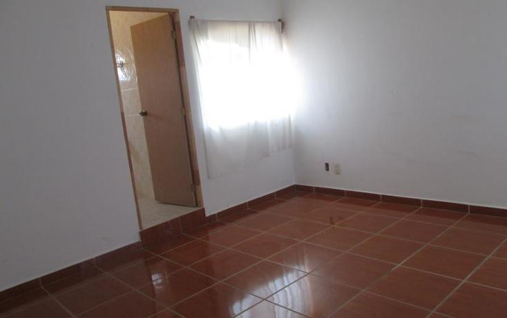 Foto de casa en venta en felipe ii 10, la noria de los reyes, tlajomulco de zúñiga, jalisco, 1817200 No. 09