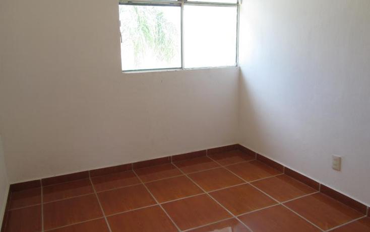 Foto de casa en venta en felipe ii 10, la noria de los reyes, tlajomulco de zúñiga, jalisco, 1817200 No. 11