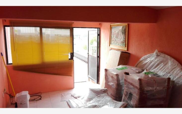 Foto de casa en venta en felipe neri 29, el edén, iztapalapa, distrito federal, 2750902 No. 09