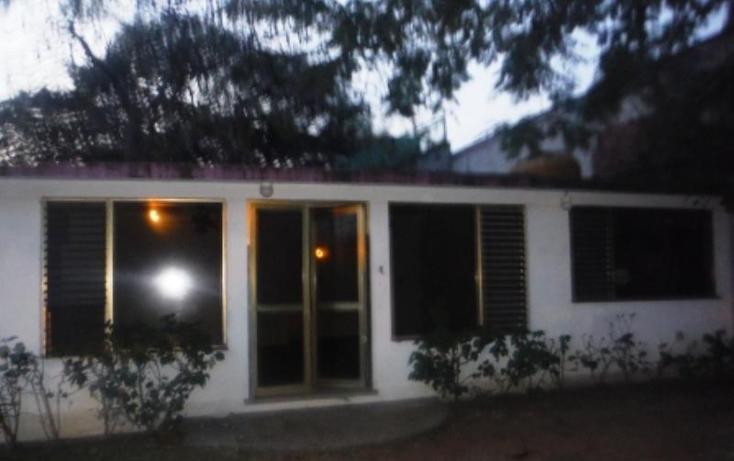 Foto de casa en venta en  , felipe neri, tlalnepantla, morelos, 1151391 No. 01
