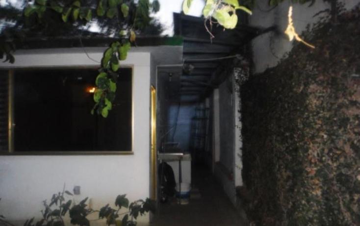 Foto de casa en venta en  , felipe neri, tlalnepantla, morelos, 1151391 No. 02