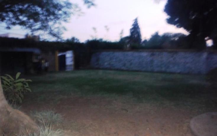 Foto de casa en venta en  , felipe neri, tlalnepantla, morelos, 1151391 No. 03