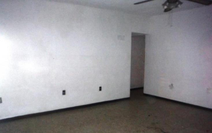 Foto de casa en venta en  , felipe neri, tlalnepantla, morelos, 1151391 No. 04