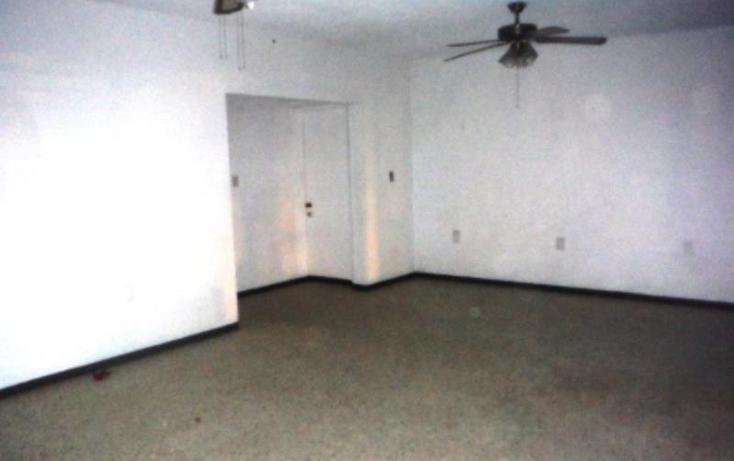 Foto de casa en venta en  , felipe neri, tlalnepantla, morelos, 1151391 No. 05