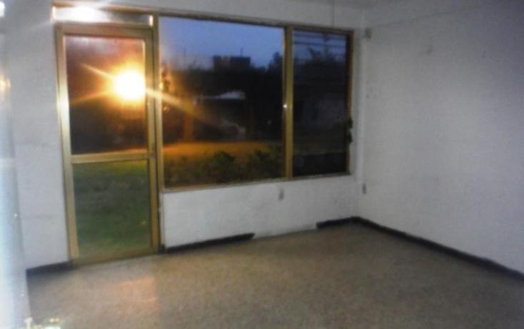 Foto de casa en venta en  , felipe neri, tlalnepantla, morelos, 1151391 No. 06