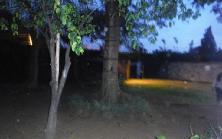 Foto de casa en venta en  , felipe neri, tlalnepantla, morelos, 1151391 No. 07