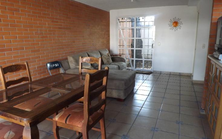 Foto de casa en venta en  , felipe neri, yautepec, morelos, 1089209 No. 03