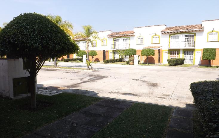 Foto de casa en venta en  , felipe neri, yautepec, morelos, 1089209 No. 05