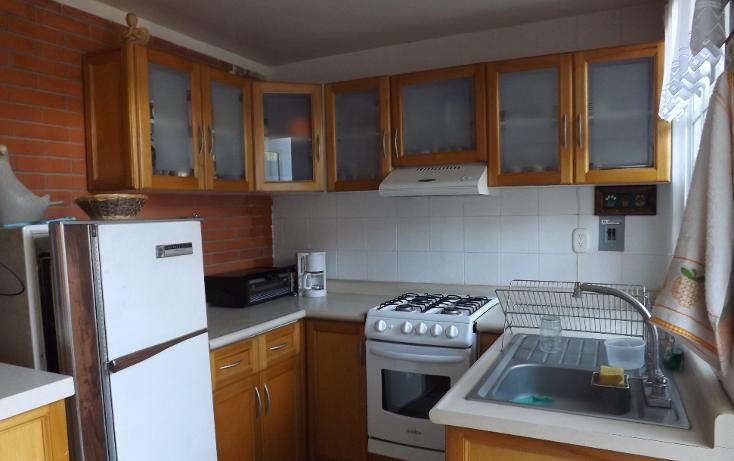 Foto de casa en venta en  , felipe neri, yautepec, morelos, 1089209 No. 10