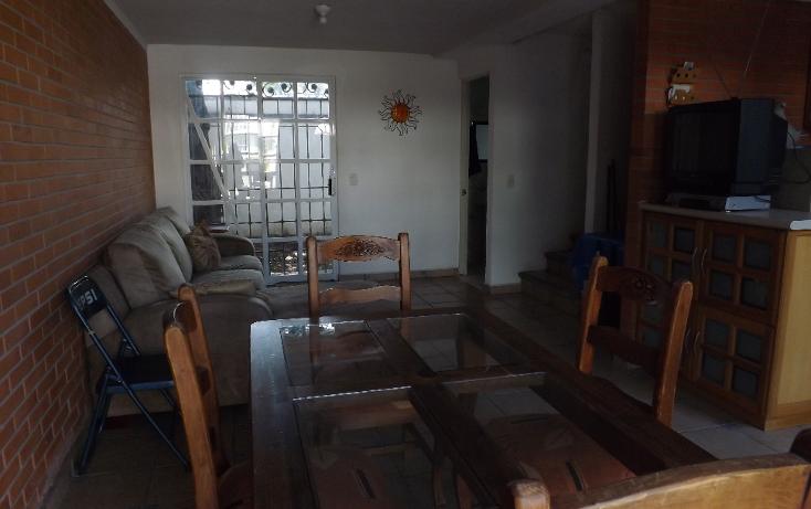 Foto de casa en venta en  , felipe neri, yautepec, morelos, 1089209 No. 11
