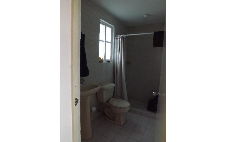 Foto de casa en venta en  , felipe neri, yautepec, morelos, 1089209 No. 12