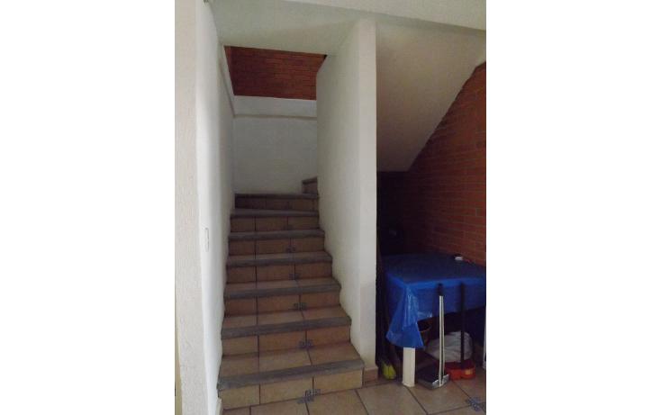 Foto de casa en venta en  , felipe neri, yautepec, morelos, 1089209 No. 13