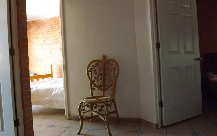 Foto de casa en venta en  , felipe neri, yautepec, morelos, 1089209 No. 15