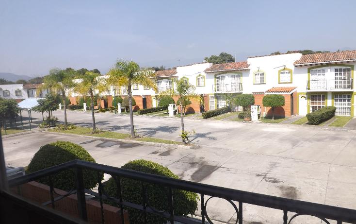 Foto de casa en venta en  , felipe neri, yautepec, morelos, 1089209 No. 17