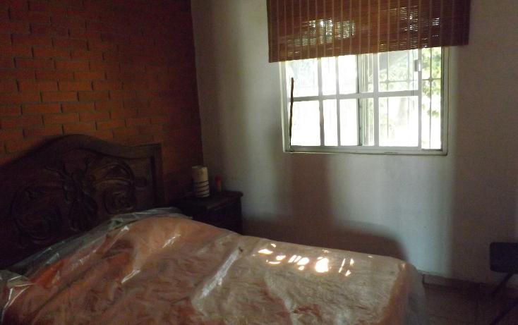 Foto de casa en venta en  , felipe neri, yautepec, morelos, 1089209 No. 18